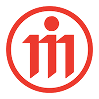 Magnum Group logo