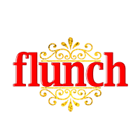 Flunch Foods logo
