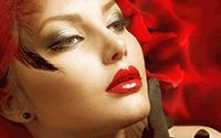 sumi spa & beauty clinic logo