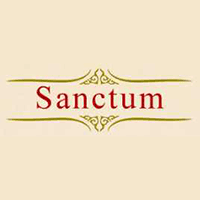 Sanctum Spa & Wellness Pvt Ltd logo