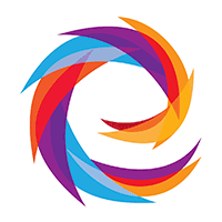 Empower INDIA HR logo