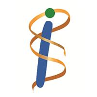itrosys technologies pvt ltd logo