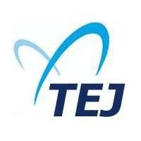 TEJ CONTROL SYSTEMS PVT LTD logo