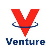 Authentic venture Sdn Bhd logo