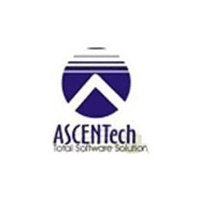 Ascentech Information Technology Pvt. Ltd logo