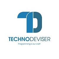 Techno Deviser logo
