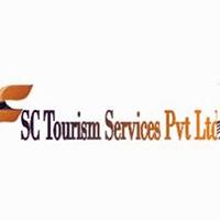 fsctourism services logo