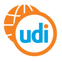 UDI Global logo