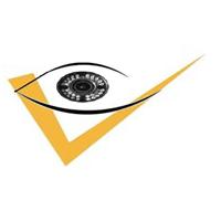 i2i  Vision Clear Vision logo