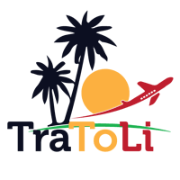 Tratoli Tours LLP logo