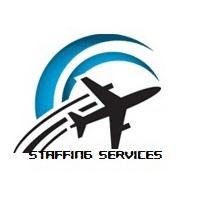 AAGA International staffing solution Logo