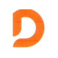 Divine Pixels & Codes Pvt. Ltd. logo