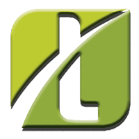 Transcript LLP logo