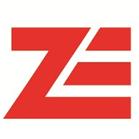 ZENITH ENTERPRISES logo