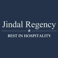 Hotel Jindal Regency logo