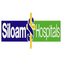 Siloam Hospitals logo