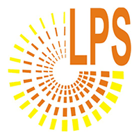 livelihood promotion society logo