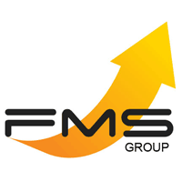FMS Group logo