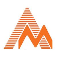 AlifMart Online Services LLP logo