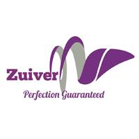 Zuiver InfoTech Solutions logo