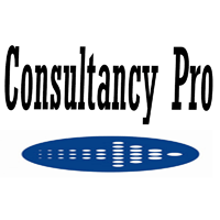Consultancypro logo