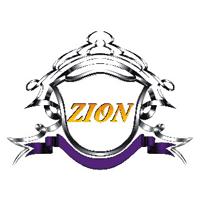 Zion Skills logo