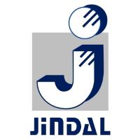 Jindal Infratech logo