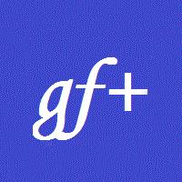 GOODFACE INFOTECH logo