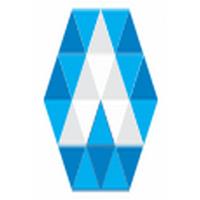 Archsys BS logo