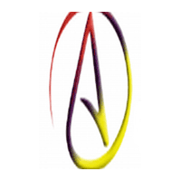Aarnay Global Edification Pvt Ltd logo