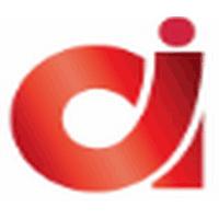 Appimagine logo