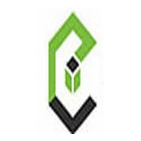 Esskay Inc logo