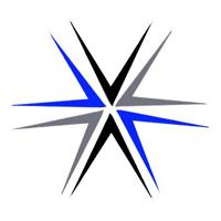 SKYGOAL HR SERVICERS logo