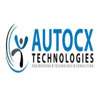 autocx technologies logo