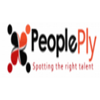 peopleply logo