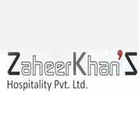 Zaheer Khans Hospitality Pvt Ltd logo