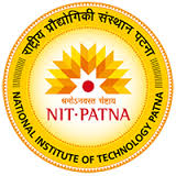 National Institute of Technology Pa... Company Logo