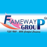 Fameway Group logo