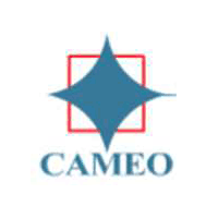 Cameo Corporate Services Ltd logo