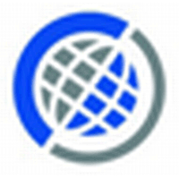 Sysminds IT Solutions logo