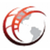 Day In Day Out Technology Pvt. Ltd. logo