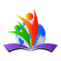 VIDYA ACADEMY logo