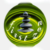 Firstzen Solutions Pvt Ltd logo