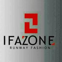 Dynamic Runway fashion Industry pvt ltd logo