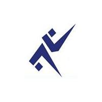 Agarwal Classes logo
