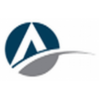 Arbos Group logo