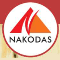 NAKODA GROUP OF INDUSTRIES PVT LTD logo