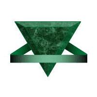 GHS-Finance - Seidl & Partner logo