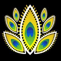 SLU Group logo