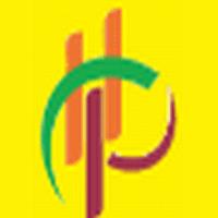 peramgroup logo